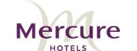 logostrip_mercure