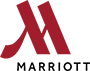 Hampton Logo_200x75