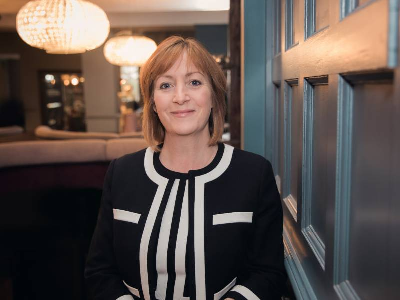 Focus Hotels Appoint New Commercial Director